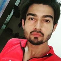 Kapil Pandey Searching Flatmate In DLF Club 5, Haryana
