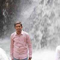Rahul Ranjan Searching For Place In Pune
