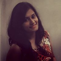 Diksha Jain Searching For Place In Mumbai
