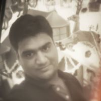 Kishan Tanna Searching Flatmate In Andheri West Mumbai