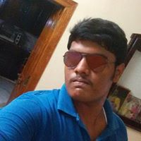 Srikar Srikar Searching For Place In Hyderabad