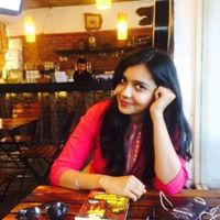 Aditi Mishra Searching For Place In Hyderabad