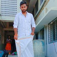 Gautam Gunashekar Searching For Place In Chennai