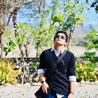Yash K Searching For Place In Noida
