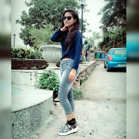 Priya Yadav Searching For Place In Rajasthan