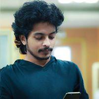 Jasim Bin Searching For Place In Hyderabad
