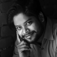 Tushar Sharma Searching For Place In Noida