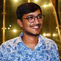 Vivek Jain Searching For Place In Mumbai