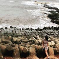 Shweta Devnani Searching For Place In Mumbai