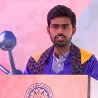 Deepak Attri Searching For Place In Gujarat