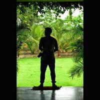 Raghav Trivedi Searching For Place In Mumbai