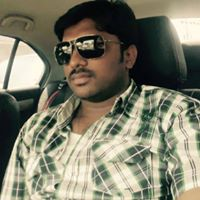 Gowtham Reddy Searching For Place In Hyderabad