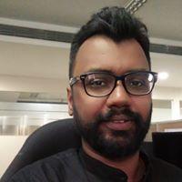 Ajay Chaudhari Searching For Place In Maharashtra