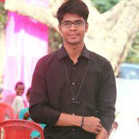 Suryanshu Raj Searching For Place In Delhi