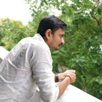 Pankaj Sanganwar Searching For Place In Pune