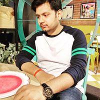 Aditya Vikram Searching For Place In Haryana