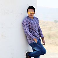 Onkar Katkar Searching For Place In Gujarat