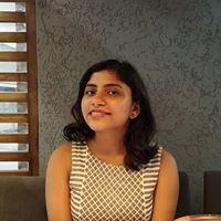 Sejal Sinha Searching Flatmate In Mumbai