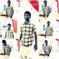 Chiyan Anish Searching For Place In Chennai