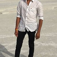Himanshu Pareek Searching For Place In Rajasthan