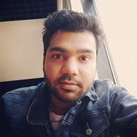 Ravi Yaduvanshi Searching For Place In Haryana