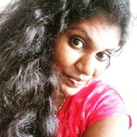 Baarathi Sri Searching For Place In Chennai