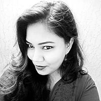 Shraddha Patel Searching Flatmate In Road Number 36, Hyderabad
