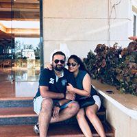 Akash Patil Searching For Place In Mumbai