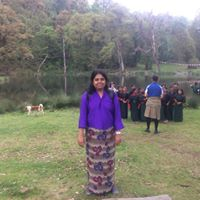 Swapna Ks Searching For Place In Hyderabad