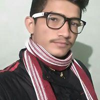 Choudhary Vikash Searching Flatmate In Janakpuri, Delhi
