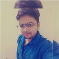 Akash Srivastava Searching For Place In Noida