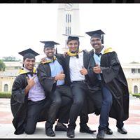 Venkat Akhil Searching For Place In Bengaluru