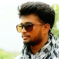 Shivam Bhat Searching For Place In Pune