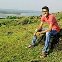 Raunak Bothra Searching For Place In Mumbai
