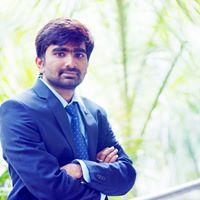 Sai Potla Searching For Place In Bengaluru