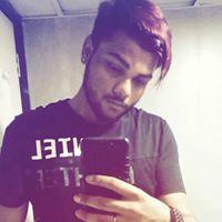 Kartikey Saras Searching For Place In Mumbai