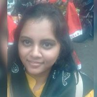 Rummana Sukrana Searching For Place In West Bengal