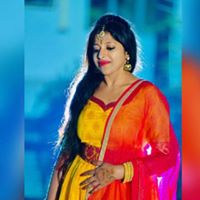 Pragya Saxena Searching For Place In Delhi