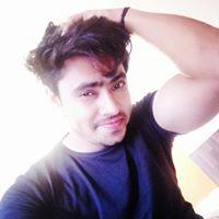Rizwan Khan Searching For Place In Gurgaon