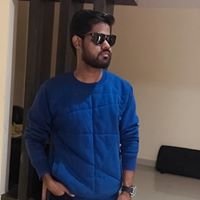 Rohit Babu Searching Flatmate In Hyderabad