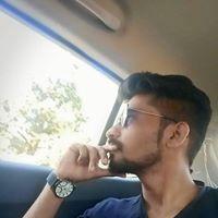 Pranay Mahajan Searching For Place In Pune