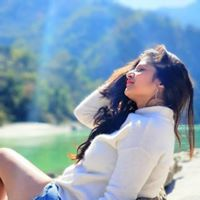 Sana Khan Searching Flatmate In Delhi