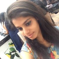 Masana Harika Searching Flatmate In Aishwarya Residency, Hyderabad