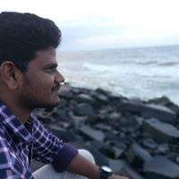 Arun Kumar Searching For Place In Chennai