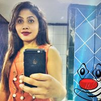 Pooja Bhati Searching For Place In Pune
