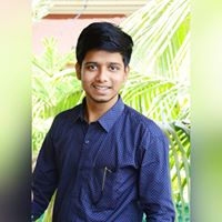Pranav Jagtap Searching For Place In Pune
