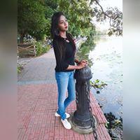 Rachel Rajni Searching For Place In Bengaluru