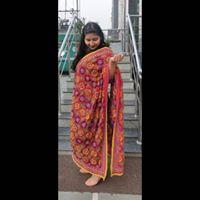 Ananya Akriti Searching For Place In Uttar Pradesh