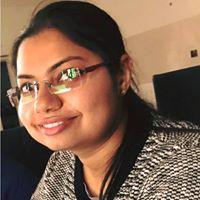 Sarvistha Yadav Searching For Place In Mumbai