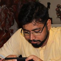 Ujjawal Mallik Searching For Place In West Bengal